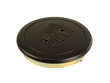 Genuine Wheel Cap (OES1625003)