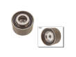 NSK Engine Timing Belt Tensioner Bearing (NSK1625311)