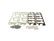 OEM Engine Valve Cover Gasket Set (OE-1625513)