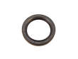 Genuine Manual Trans Output Shaft Seal (OES1625520)