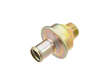 Genuine Air Check Valve (OES1625598)