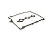 Elring Engine Valve Cover Gasket Set (ELR1625771)