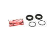 Genuine Disc Brake Caliper Repair Kit                                                                       