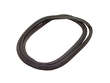 APA/URO Parts Trunk Lid Seal