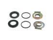ATE Disc Brake Caliper Repair Kit