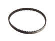 ContiTech Engine Balance Shaft Belt (CON1625958)
