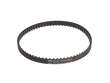 Goodyear Engine Balance Shaft Belt (GDY1625958)