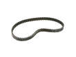 NPN Engine Balance Shaft Belt (NPN1625958)