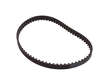 Genuine Engine Balance Shaft Belt (OES1625958)