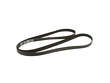 Dayco Serpentine Belt