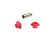 MTC Suspension Control Arm Bushing                                                                       (MTC1626093)