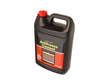 Genuine Engine Coolant / Antifreeze (OES1626273)