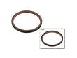 Victor Reinz Engine Crankshaft Seal (REI1626312)