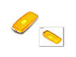 ULO Side Marker Light Lens