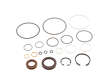 Hebmuller Steering Gear Seal Kit (HEB1626546)