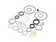Febi Steering Gear Seal Kit (FEB1626939)