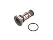 Genuine Fuel Pump Strainer (OES1627133)