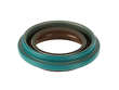 SKF Differential Pinion Seal (SKF1627149)