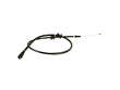 Professional Parts Sweden Parking Brake Cable