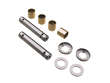 Febi Steering King Pin Repair Kit (FEB1627352)