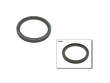Victor Reinz Engine Crankshaft Seal (REI1627645)