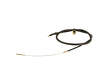 Professional Parts Sweden Parking Brake Cable (PPS1627911)