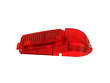 Genuine Side Marker Light Lens