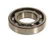 FAG Differential Pinion Bearing (FAG1628175)