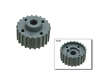 Vaico Engine Timing Crankshaft Gear (VCO1628184)