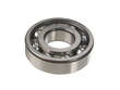 FAG Manual Trans Countershaft Bearing (FAG1628255)