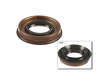 NOK Differential Pinion Seal (NOK1628401)