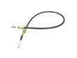 Gemo Clutch Cable (GEM1628512)