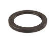 ZF Manual Trans Drive Axle Seal (ZF1628543)