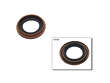 Qualiseal Differential Pinion Seal (QST1628592)