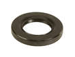 Genuine Differential Pinion Seal (OES1628868)