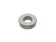 Genuine Clutch Pilot Bushing (OES1629040)