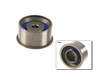 NTN Engine Timing Idler Bearing (NTN1629057)