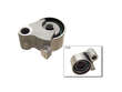 GMB Engine Timing Belt Tensioner Bearing (GMB1629122)