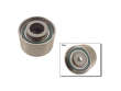 GMB Engine Timing Belt Tensioner Bearing (GMB1629169)