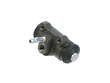 ATE Drum Brake Wheel Cylinder                                                                           