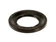 Corteco Manual Trans Drive Axle Seal (CFW1629188)