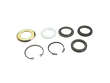 ALLMAKES 4X4 Steering Gear Seal Kit (AMR1629198)