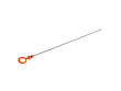 Professional Parts Sweden Engine Oil Dipstick (PPS1629225)