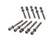 Victor Reinz Engine Cylinder Head Bolt