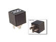 Genuine Oxygen Sensor Relay (OES1629244)