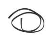 Original Equipment Sunroof Seal (OEA1629335)