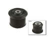 First Equipment Quality Suspension Bearing Bracket Bushing (FEQ1629427)