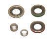 Four Seasons A/C Manifold Seal Kit (AIR1629449)