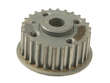 Swag Engine Timing Crankshaft Gear (SWA1629451)
