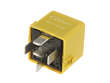 Vemo Alternator Diode Relay (VMO1629468)
